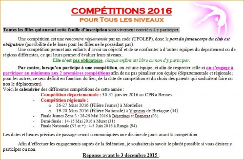 competitions_2016