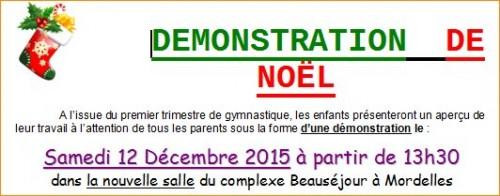 demo_noel_2015